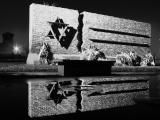 28 [7-13 grudnia] 11. Jakub Michalski – Refleks(ja) na ławce