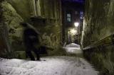 31 [28 grudnia 2009 – 3 stycznia 2010] 27. Marcin Bajor – Bielsko-Biała nocą
