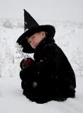 34 [18-24 stycznia] 12. Renata Krygier – Czarodziej