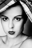 38 [15-21 lutego] 11. Anna Bloma – Autoportret