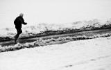 09 [Zdjęcie lutego 2010] 8. Jarosław Respondek – Snow-Run