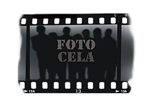 FotoCela