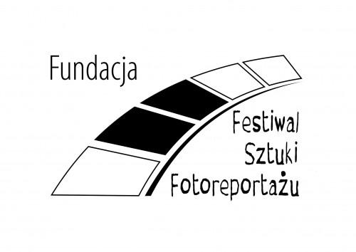 Fundacja_FSzF logo_gray Black