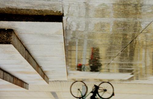 deszczowa Częstochowa