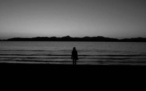 Ania Plaża