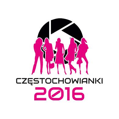 czestochowianki_2016