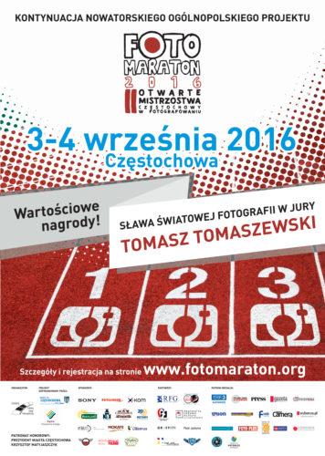 FOTOMARATON 2016 - plakat 20150817.cdr