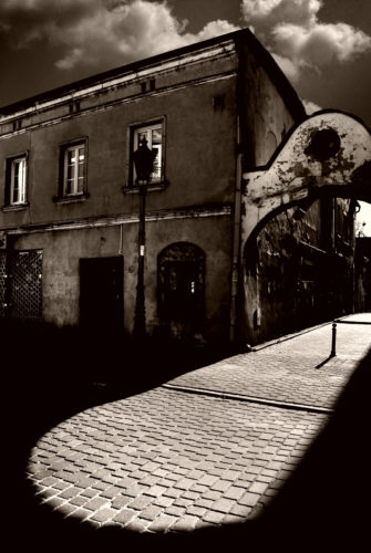 stare-miasto-czestochowa